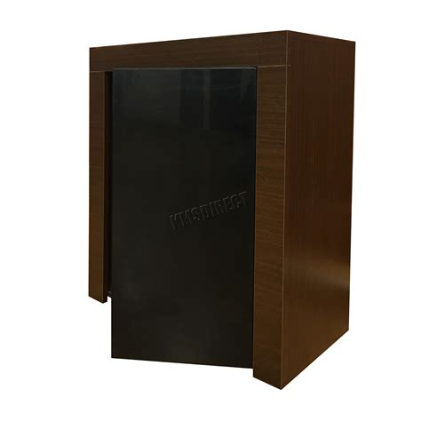 remote control through cabinet doors foxhunter high gloss matt cabinet sideboard cupboard pb