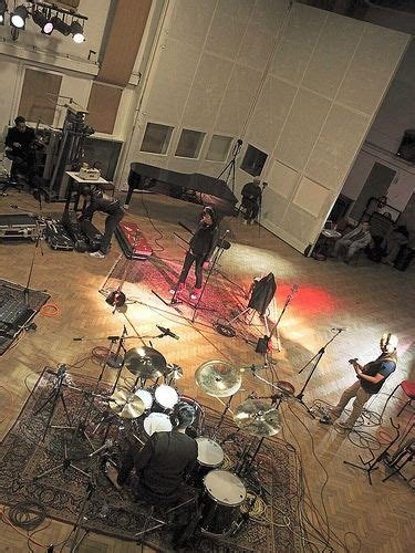 download mp3 gigi live at abbey 1000 images about abbey road studios on pinterest