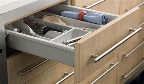 cajones de pvc indaux combi  muebles de cocina