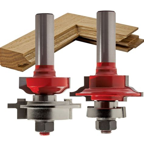 router for cabinet making cabinet making router bits cabinets matttroy
