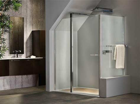 cabina doccia in muratura preventivi e idee per installare un box doccia habitissimo