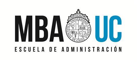 Mba Login by Usuarios Registrados Newhairstylesformen2014