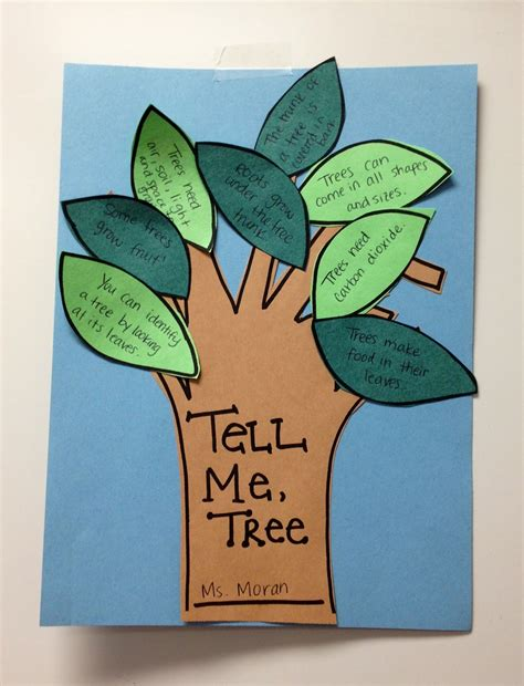 earth day craft ideas for earth day crafts craft ideas projects