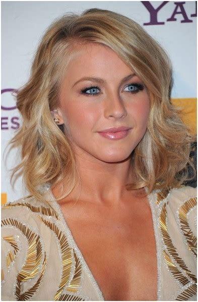 soft wavy hairstyles medium hair cuts trends popular