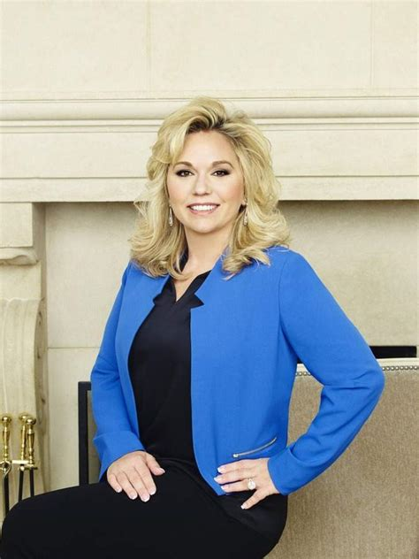 julie chrisley pictures chrisley knows best season 3 cast todd family