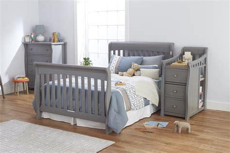 Cape 4in1 sorelle princeton crib size of cribsb stunning delta
