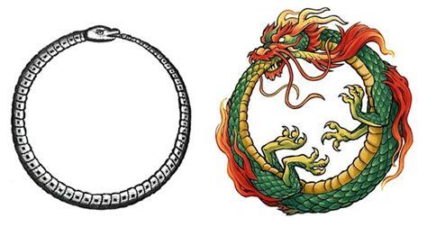 la cola de dragn dragones el blog de wim