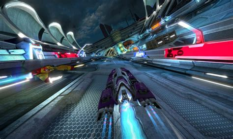 Kaset Ps4 Wipeout Omega Collection wipeout omega collection ps4 torrent free archives torrents