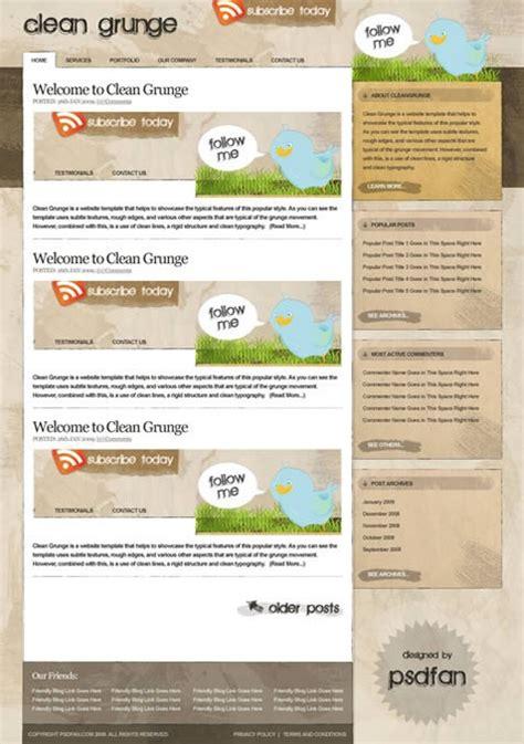tutorial wordpress website building 26 complete wordpress blog design tutorials pro blog design