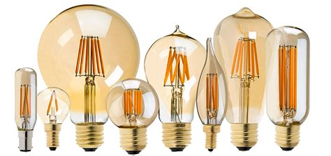 gold color light bulbs five ways to brighten up your thanksgiving with led lights