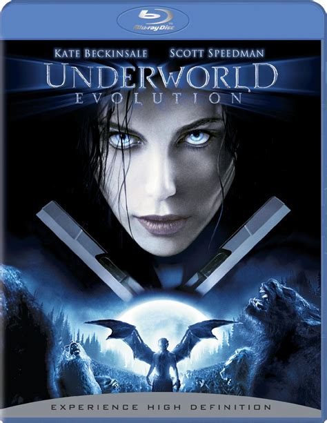 download film underworld blu ray underworld evolution dvd release date june 6 2006