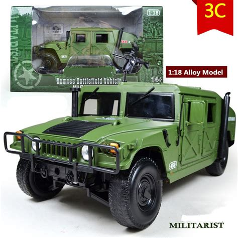 Diecast Hummer Mini Pullback Car Original Japan C Hbt popular hummer buy cheap hummer lots from china hummer suppliers on