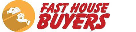 fast house buyers we buy houses fast house buyers