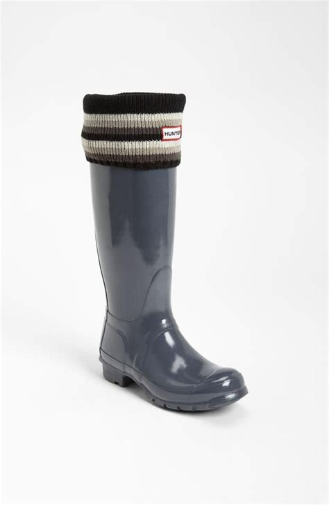 pattern hunter socks 119 best images about rain boots on pinterest rain boots