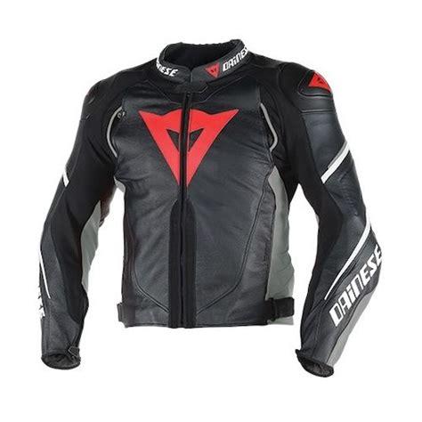 Jaket Dainesee dainese speed d1 leather jacket revzilla