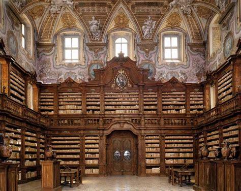 maremagnum libreria girolamini interventi statali per salvare il patrimonio