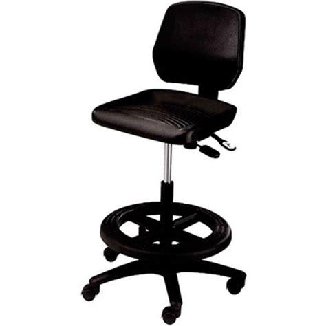 ergonomic home office furniture 150 best ergonomic office 32 best ergonomic office chair images on pinterest