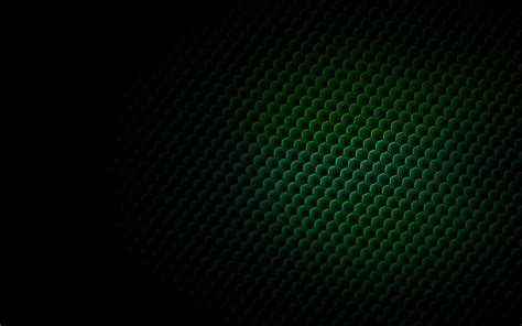 background pattern hive pattern full hd wallpaper and background image 1920x1200