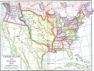 united states map with mexico and canada united states mexico and canada