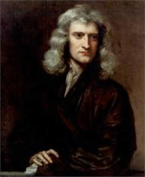 biography of isaac newton ks2 biography for kids scientist isaac newton