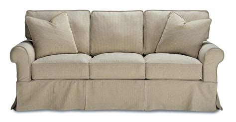 Sectional Slipcover Sofa 3 Sectional Sofa Slipcovers Home Furniture Design