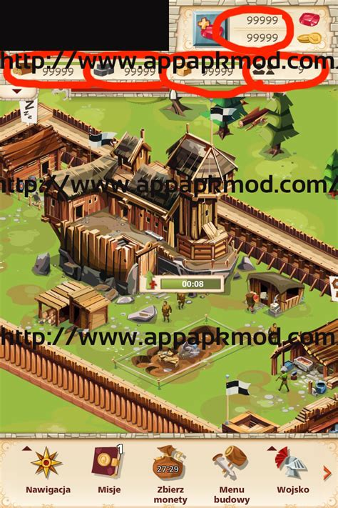 empire four kingdoms apk empire four kingdoms apk mod 99k rubies gold wood food no root required