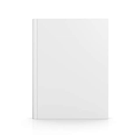 book cover pictures images and stock photos istock