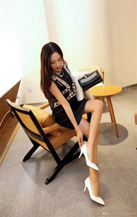 sexiest high heels high heels for mad heel