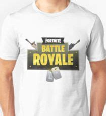 fortnite jumper fortnite gifts merchandise redbubble
