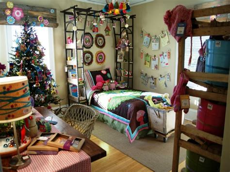 decorate the house 15 creative ways in hippie home decor ward log homes
