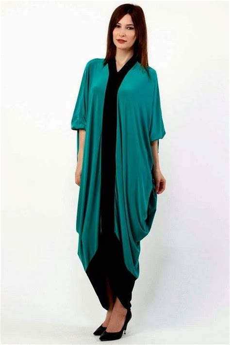 dress design new style 2014 stylish and trendy abaya designs latest 2014 collection