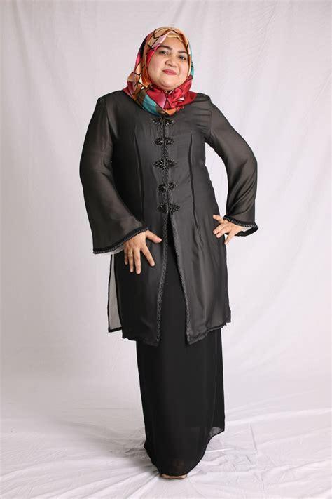 Kebaya Batik Peplum Set baju kebaya modern baju kebaya peplum baju kebaya labuh