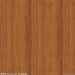 Light Wood Texture 木纹贴图 木纹材质 木纹材质贴图 淘宝助理