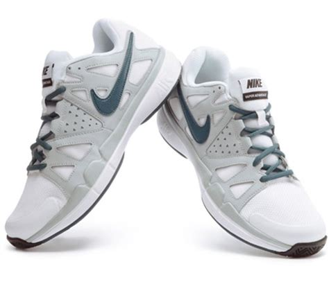 amazon nike amazon co uk nike shoes