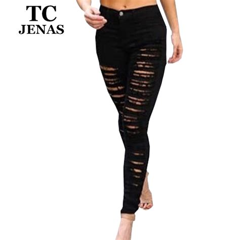 ripped black jeans womens bod jeans womens black distressed jeans bbg clothing