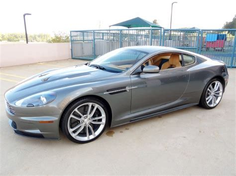 service manuals schematics 2009 aston martin dbs electronic throttle control service manual 2009 aston martin dbs rear differential axle seal replace service manual 2009