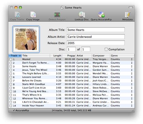 best cd ripping best alternatives to itunes for ripping cds to mp3