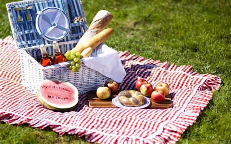 picnic images picnic wallpapers images photos pictures backgrounds