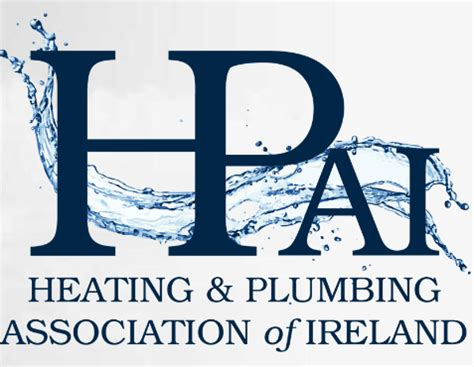 Plumbing In Ireland by Heating And Plumbing Association Ireland Charity Groups