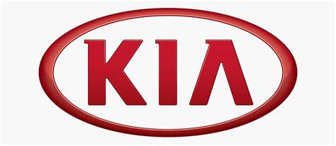 Kia Optima Logo All New Kia Optima Hybrid Unveiled At 2016 Chicago Auto Show