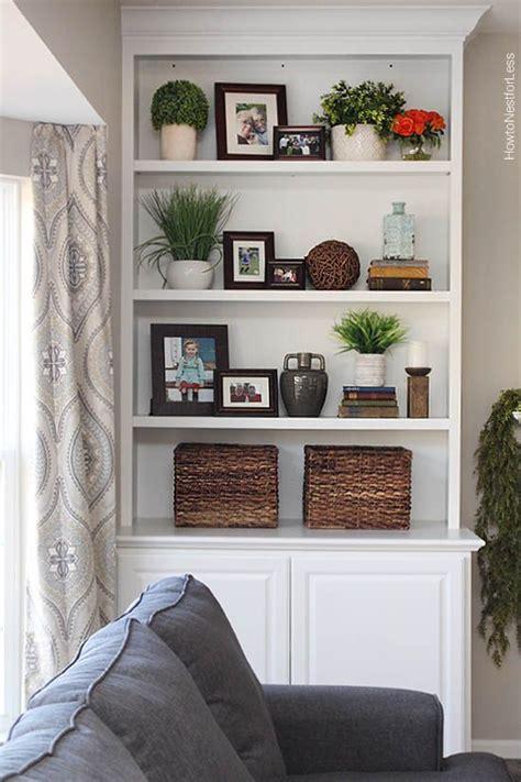 house decor ideas for the living room