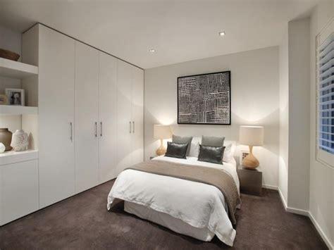 idee per la da letto 15 idee per arredare la da letto casa it