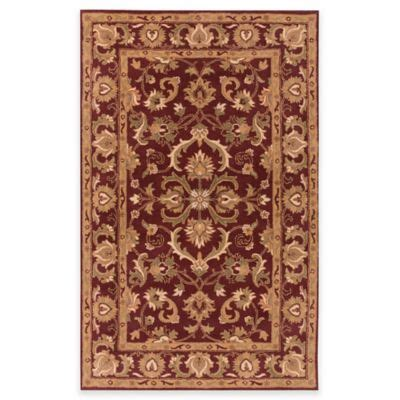 4 X 6 Bathroom Rugs Buy 4 X 6 Size Rug From Bed Bath Beyond