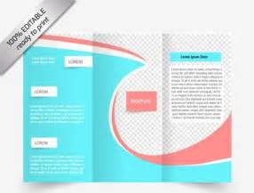 Brochure Templates Download Free Google Docs Tri Fold Brochure Template Themesclub Net