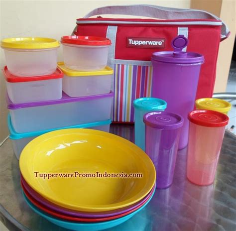 Nzf Tupperware Family Day Out family day out tupperware
