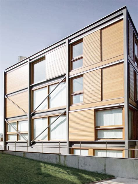 qazvin gas company office building iran 3 e architect 1365 best building office house facade images on pinterest
