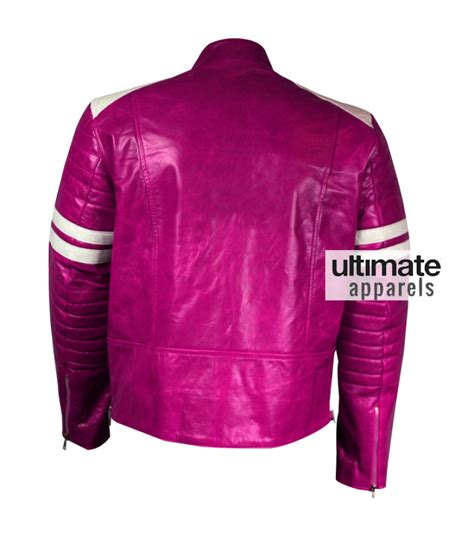 pink motorcycle jacket designers women pink leather motorcycle jacket
