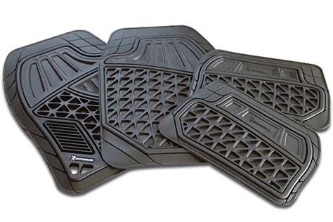 Michelin Floor Mats by Michelin Heavy Duty Floor Mats Free Shipping