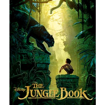 film jungle love download the jungle book 2016 film official disney uk