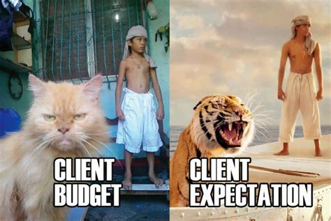 Wedding Budget Meme by Client Brief Vs Client Budget Just Budget Weddings
